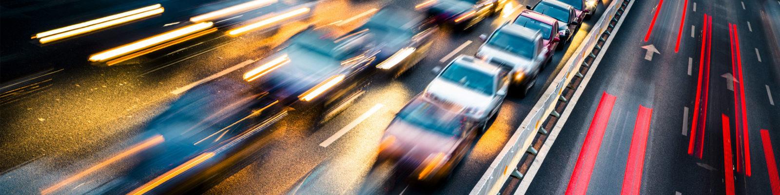 JBRM Traffic Lawyers